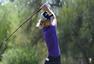 组图:LPGA奠基人杯诺德奎斯特夺冠 高宝璟第八