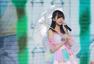 SHY48现身上海666号馆启幕仪式 观众:太甜了