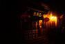 索尼全画幅微单α7R实拍春节组图