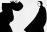 20世纪最具影响力的时尚摄影师 Guy Bourdin