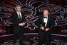 第86届奥斯卡最佳剪辑奖:《地心引力》