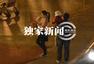 娱乐频道一周图片精选(2014年2月10-2月16日)