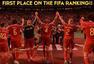 欧洲杯7豪门:西班牙盼3连冠 德国需防阴沟翻船