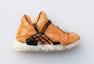 """意主厨创作""""寿司运动鞋""""极具创意"""