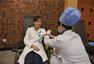 93名北京大学人民医院职工无偿献血18600毫升