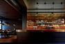 盘点世界上最漂亮餐馆 装饰与食物一样重要