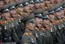 朝鲜到底怎么了?全球不待见
