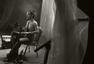 高鹏摄影作品——《摇滚肖像》
