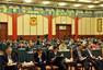 2013年鲁迅文化论坛现场照片