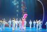 《童心汇》唱响中华优秀传统文化