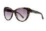 【优选推荐】Karl Lagerfeld全新2014眼镜系列