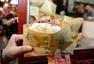 舌尖上的陕西:来自兵马俑故乡的美食