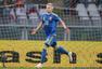 乌克兰23人名单:拜仁三冠功勋领衔 双子星入围
