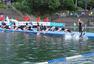 2017国际泳联/浩沙10公里马拉松游泳世界杯赛