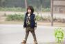 """《爸爸》票房破五亿 刷华语2D电影""""破5""""记录"""