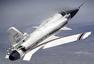 不明觉厉! 盘点世界上造型最奇葩的飞机