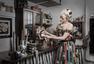 人像摄影:伦敦工匠