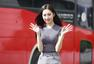 泰民KAI联手出击《HT3》 刘在石大派粉丝福利