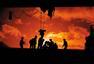 第二届工业摄影大展参展摄影师作品——许国