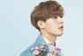 tvN推综艺电视剧 Yura旼赫尹邵熙等确定出演
