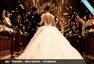 周杰伦英国大婚:450万花哪儿了?