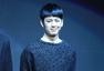 YG再推新男团IKON选秀节目《MIX&MATCH》
