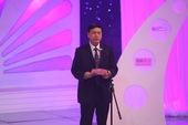 """3月30日下午,由《综艺》报与搜狐娱乐联合主办的第三届""""《综艺》年度节目暨电视人""""评选结果在京发布,..."""