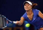 北京时间10月5日,总奖金450万美元的WTA皇冠赛——中国网球公开赛进入正赛第四比赛日争夺。在女单...