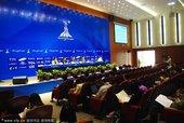 2010年11月6日,广州,2010亚运会前瞻,亚运会竞赛、场馆筹备工作情况新闻发布会召开。