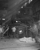"""全球钢铁业""""为中国而崛起"""""""