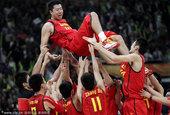2010年11月26日,中国广州,2010广州亚运会第十四比赛日。