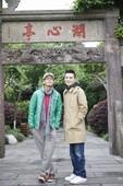 5月4日,杭州,西湖音乐节组委会正式宣布,2011春季西湖音乐节如约而至,将于6月11日和12日在太...