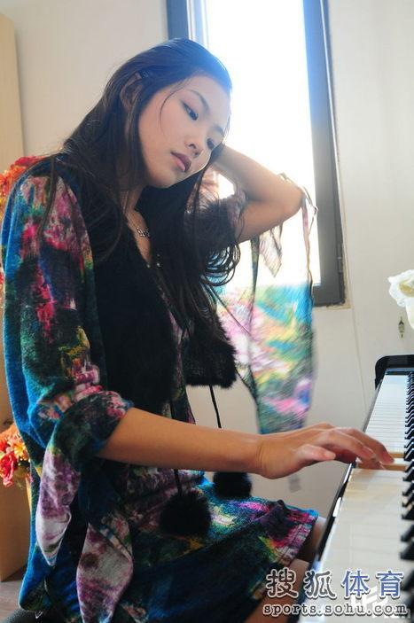 葫芦娃钢琴简谱歌谱展示