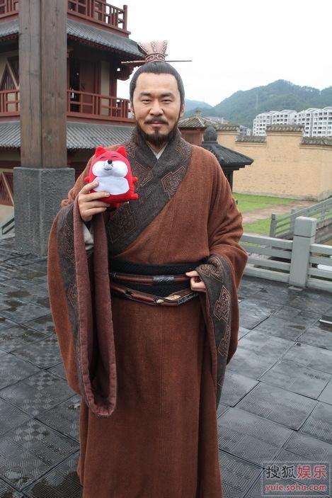 Chen Lan | Koei Wiki | FANDOM powered by Wikia |Chen Jianbin Cao Cao